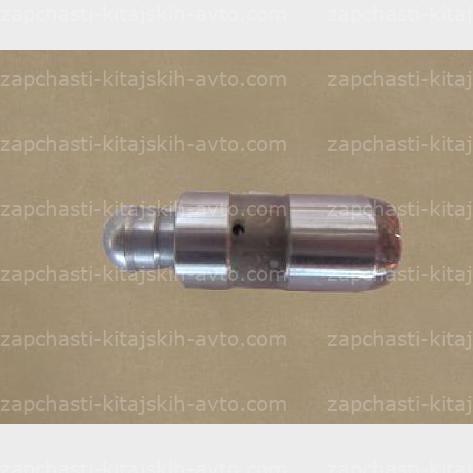Гидрокомпенсатор клапана (gw,4d20) Great Wall Wingle