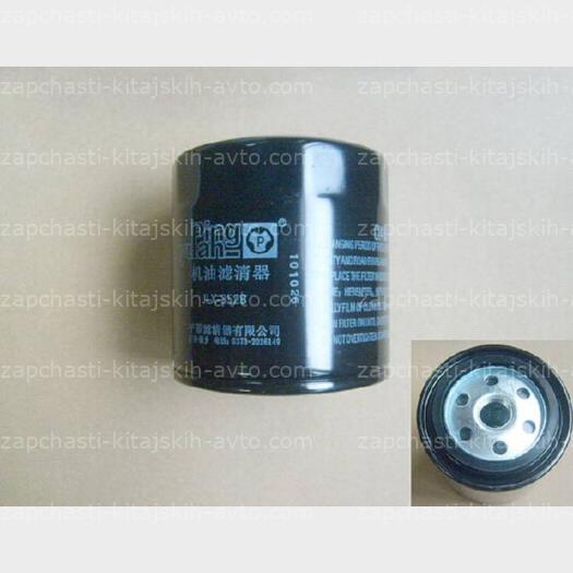 Фильтр масляный дизель Great Wall Hover ,Wingle 2 8