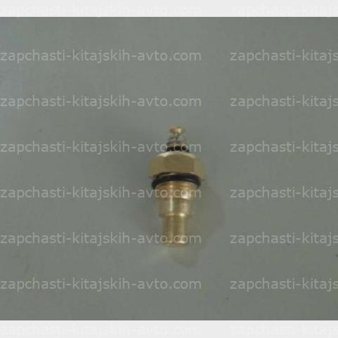 Датчик температуры охлаждающей жидкости 1 контакт 2 8 (дизель) Great Wall Wingle Грейт Вол Вингл
