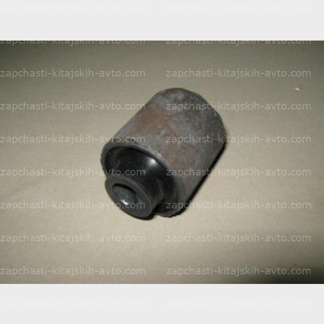 Сайлентблок задней поперечной тяги (малый) Great Wall Hover, Haval H3/H5,Safe F1 Hover
