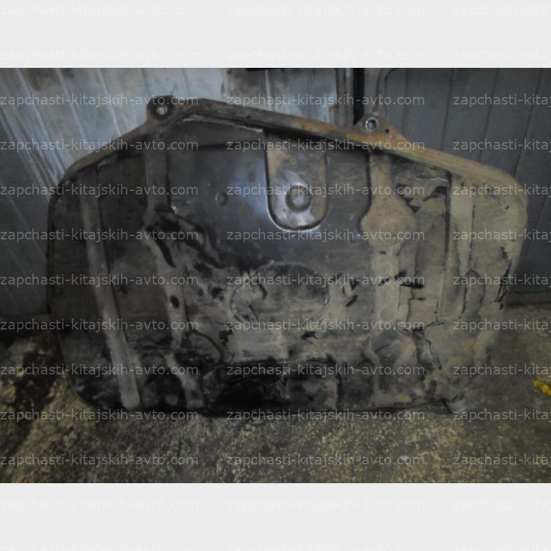 Бак топливный бензобак 1,7d Mercedes W168 A-class
