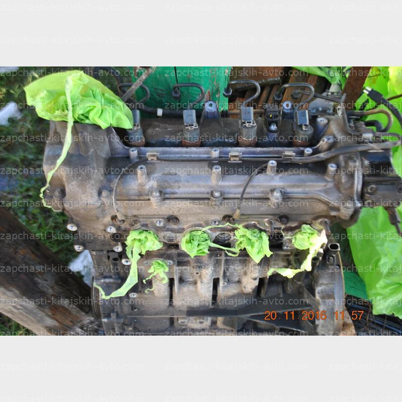 Двигатель 1 7 дизель 86тис пробега Mercedes W168 A-class