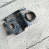 Кронштейн крепления радиатора верхний Great Wall Hover
