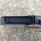 Блок управления двигателем мозни эбу bosh Great Wall Safe