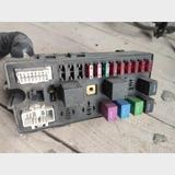Блок предохранителей с проводкой без силового кабеля Great Wall Safe