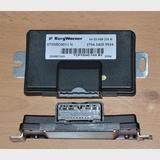 Блок подключения переднего привода Safe 44-50-000-075E Great Wall