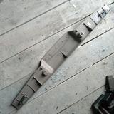 Накладка обшивки потолка задняя кофейная Great Wall Hover