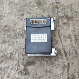 Блок управления стеклоподъемником 5-ой двери gkzq-012e Great Wall Safe