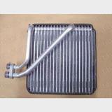 Радиатор испарителя кондициоера Great Wall Hover