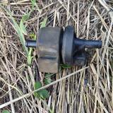 Клапан вентиляции топливного бака топливный электромагнитный chery tiggo 5 fl Chery Amulet