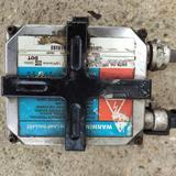 Блок розжига ксенона модуль управления Great Wall Hover