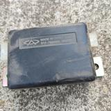 Блок управления parktronic парктроника контролер заднего хода Chery Kimo