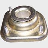 Опора амортизатора переднего (втулка металл) Chery Kimo
