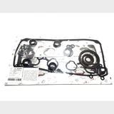 Комплект прокладки двигателя в сборе (набор прокладки) hover (лицензия) great wall/грейт вол ховер 4g64 Great Wall Hover