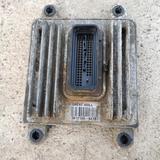 Блок управления двигателем эбу Great Wall Hover