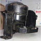 Опора двигателя правая chery tiggo t11-1001310ba Chery Tiggo