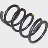Проставки увеличения клиренса задние комплект (h=30mm)чери тигго лифан x60 chery t11 tiggo lifan Lifan Лифан