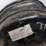 Вакуумный усилитель тормозов Chery Tiggo