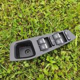 Блок кнопок управления стеклоподъемниками левой водительской двери chery tiggo 5 fl Chery Tiggo