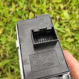 Блок кнопка корректора фар chery tiggo 5 fl Chery Tiggo